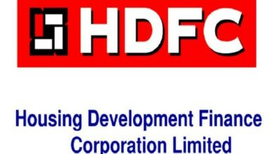 Photo of HDFC reports Q4 FY19 net profit at Rs 2,862 crore