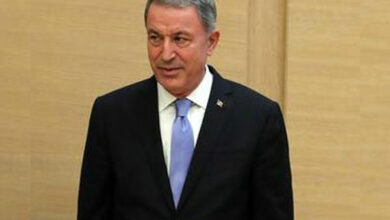 Photo of Ankara supports Turkish Cypriots' rights in E Mediterranean