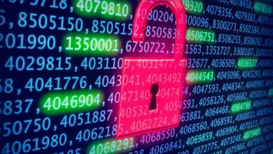 Photo of Security flaw exposes 885 million First American real estate documents