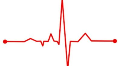 Photo of Overweight teenagers pose risk of cardiomyopathy in adulthood: Study