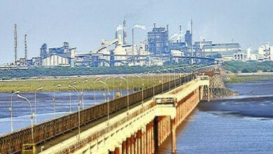 Photo of High input costs, weak macros pull down Hindalco's Q4 profit to Rs 506 crore