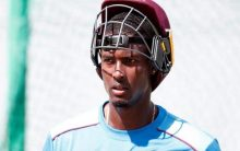 Jason Holder named as marquee player of Barbados Tridents for upcoming CPL