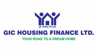Photo of GIC Housing Finance reports net profit of Rs 51 crore in Q4