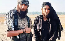 Two detain as suicide bombers turn out to be extras of Hrithik film, twitter reacts