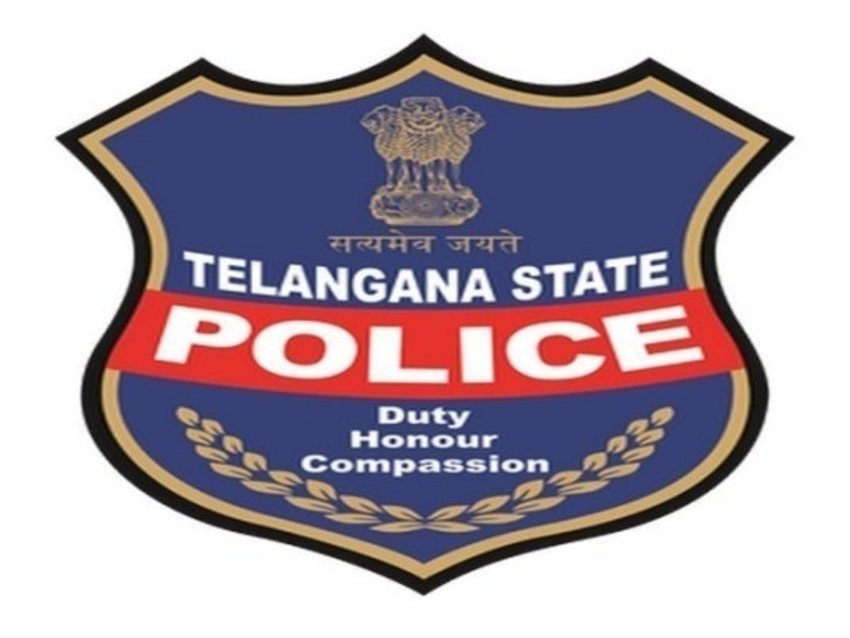 Solved 85 % missing person cases: Telangana police