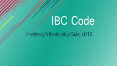 Photo of Creditors expect increase in realisations through IBC despite hiccups