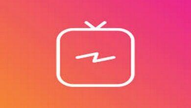 Photo of Instagram quietly overhauls IGTV interface to take on TikTok, Snapchat