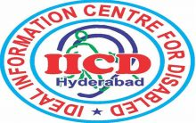 Hyderabad: IICD's dawat-e-Iftar for differently abled