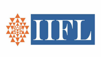 Photo of IIFL Holdings reports 30 pc jump in Q4 profit at Rs 373 crore