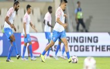 Indian football team express happiness over Igor Stimac's appointment