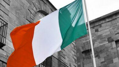 Photo of Ireland to liberalise divorce laws following referendum
