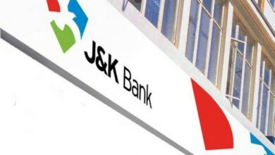 Photo of RTI activist's protracted battle with J&K Bank likely to bear fruit