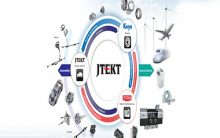 JTEKT India revenue up 7 pc to Rs 1,293 crore in FY 19