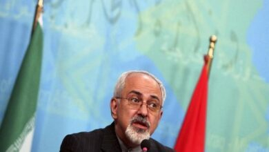 Photo of Iran's Javad Zarif to visit Pakistan today, seeks support amid tension in Arabian Gulf