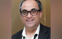 Infogain appoints Jitinder Sethi as VP – Strategic Solutions and Chief Enterprise Architect