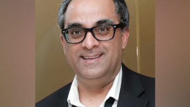 Photo of Infogain appoints Jitinder Sethi as VP – Strategic Solutions and Chief Enterprise Architect