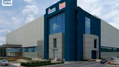 Photo of Jubilant Foodworks Q4 net profit up 8.6 pc at Rs 74 crore