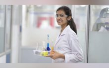 Jubilant Life Sciences revenue up 21 pc to Rs 9,111 crore in FY 19