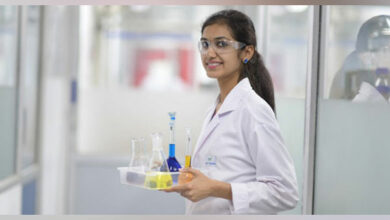 Photo of Jubilant Life Sciences revenue up 21 pc to Rs 9,111 crore in FY 19