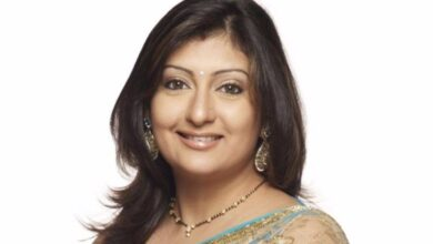 Photo of Juhi Parmar to spend Mother's Day in Maldives