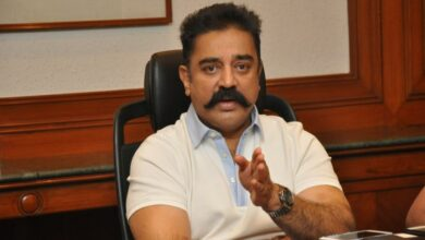 Photo of Sack TN Minister for saying Kamal's tongue must be cut: MNM