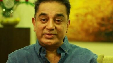 Photo of Word 'Hindu' not native to India, given by Mughals and endorsed by British: Kamal Haasan