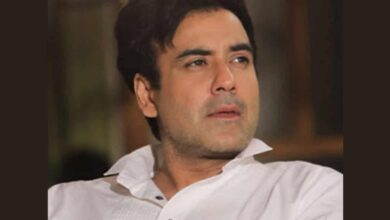 Photo of Karan Oberoi case: Pooja urges to use law responsibly