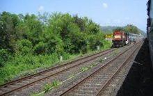 Konkan Railway Gears Up for Monsoon