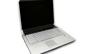 Photo of Malware-ridden laptop 'The Persistence of Chaos' is auctioning at USD 1.3 million
