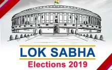 17th Lok Sabha will miss prominent faces, strong voices