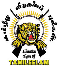 Photo of LTTE banned for another five years