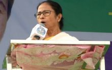 Cyclone Fani: Mamata Banerjee cancels rallies for next 2 days to monitor situation