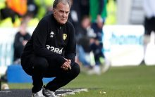 Marcelo Bielsa will continue if Leeds United offer an extension