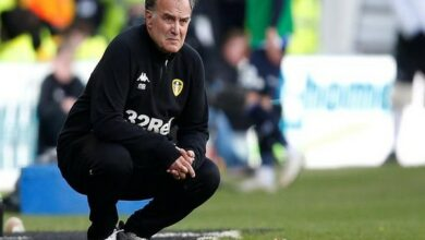 Photo of Marcelo Bielsa will continue if Leeds United offer an extension