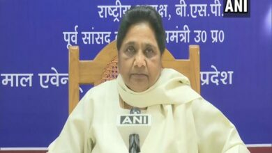 Photo of BSP sees no need to introspect over election results