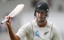 Fulton to succeed McMillan as NZ batting coach