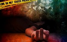 Hyderabad: Extramarital affair results in beau's murder