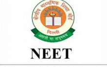 2 MBBS aspirants commit suicide over NEET results