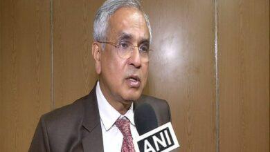 Photo of NITI Aayog can lead transformation of Indian economy: Vice Chairman Kumar