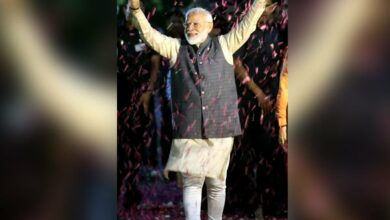 Photo of Modi to meet NDA MPs ahead of swearing in