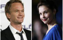 Neil Patrick Harris, Ashley Judd to star in anti-gay activist Anita Bryant's biopic