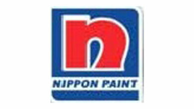 Photo of Nippon Paint launches 'Wet-on-Wet' painting technology