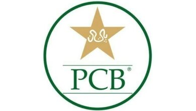 Photo of Babar Hamid appointed as PCB Director-Commercial