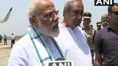 Photo of Cyclone Fani: PM announces Rs 1000 crore more for relief work; praises Naveen Patnaik
