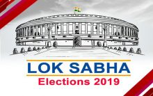 Live: Lok Sabha Election Results 2019