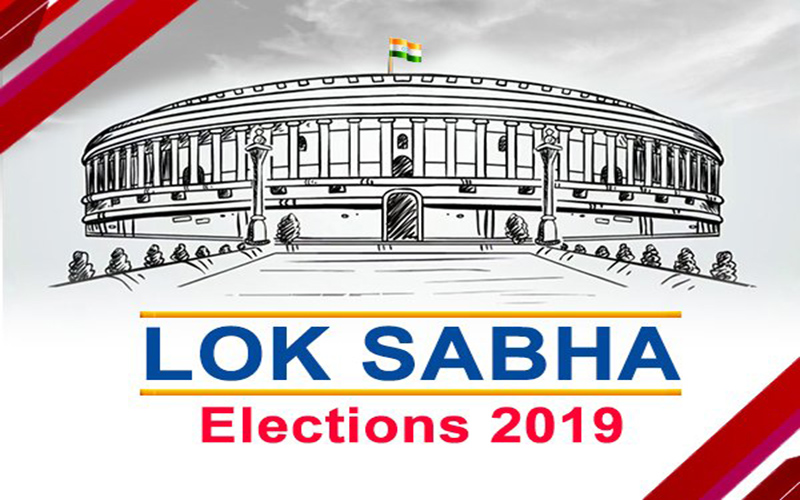Live Updates: Lok Sabha Election Results 2019
