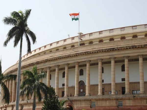 Lok Sabha elections 2019 described as the most expensive election ever