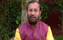 NDA Government to bring bill to abolish Triple Talaq in Parliament session