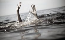 Pune: Three students drown in Mulshi Dam