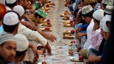 Photo of To attend or not to attend: clerics, scholars in dilemma on KCR's Dawat-e-Iftar today